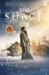 The Shack - Wm. Paul Young (Paperback)