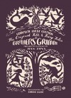The Original Folk & Fairy Tales of the Brothers Grimm - Jacob Grimm (Paperback)