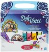 Play-Doh Doh Vinci Precious Picture Frame Kit