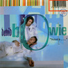 David Bowie - Hours (CD)