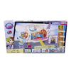 Littlest Pet Shop - Pet Jet