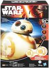 Star Wars Episode 7 - BB-8