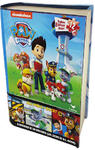 Paw Patrol Storybook Puzzle - (96 Pieces)