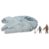 Star Wars Episode 7 - 3.75inch Millennium Falcon