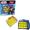 Star Wars Guess Who? Game