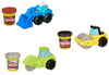 Play-Doh Diggin Rigs Tool Crew - Assorted