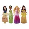 Disney Princess Classic Fashion Doll Tier Two - Assorted