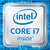 Intel Core i7-6850k- 3.60 Ghz Socket LGA 2011-V3 Processor