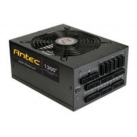 Antec HCP-1300 1300W Power Supply