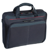 Targus Classic 15 - 16 Inch Clamshell Notebook Case - Black
