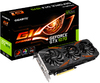 Gigabyte nVidia GeForce GTX 1070 G1 Gaming 8GB Graphics Card