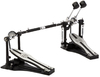 Mapex P400TW Single Chain Double Bass Drum Pedal