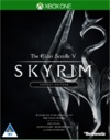 The Elder Scrolls V: Skyrim - Special Edition (Xbox One)