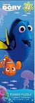 Finding Dory Mini Tower Puzzle (24 Pieces)