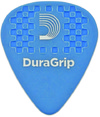 Planet Waves 7DBU5 DuraGrip 1.0mm Medium Pick (Blue)