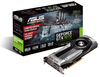 ASUS nVidia GeForce GTX 1070 8GB GDDR5 256 Bit Graphics Card (Founders Edition)