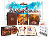 Grand Kingdom - Limited Edition (PS4)