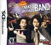 Naked Brothers Band: The Video Game (US Import NDS)