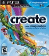 Create (US Import PS3)