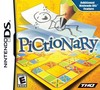 Pictionary (US Import NDS)