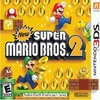 New Super Mario Bros 2 (US Import 3DS)