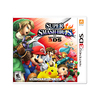 Super Smash Bros (US Import 3DS)