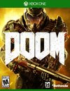Doom (US Import Xbox One)