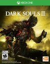 Dark Souls III Standard Edition (US Import Xbox One)