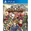Aegis of Earth: Protonovus Assault (US Import PS4)