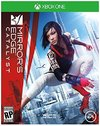 Mirror's Edge Catalyst (US Import Xbox One)