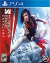 Mirror's Edge Catalyst (US Import PS4)