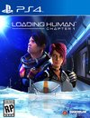 Loading Human (US Import PS4)