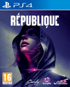 Republique (US Import PS4)
