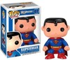 Funko Pop! Heroes - Superman Superman