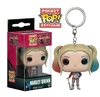 Funko Pocket Pop! Keychain - Suicide Squad - Harley Quinn Pocket