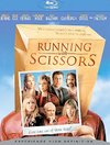 Running With Scissors (2006) (Region A Blu-ray)
