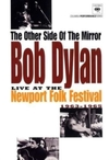 Bob Dylan: The Other Side of the Mirror - Live at the Newport... (DVD)