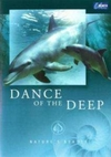 Nature's Beauty: Dance of the Deep (DVD)