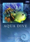 Nature's Beauty: Aqua Dive (DVD)