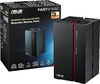 ASUS RP-AC68U Dual-band Wireless-AC1900 3-in-1 Router (Repeater + Access Point)