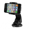 Macally - Suction Mount Holder