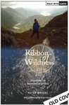 Ribbon of Wildness - Peter Wright (Paperback)