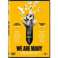We Are Many (DVD)