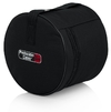 Gator GP-08X08 Protector Percussions 10mm 8 Inch Padded Tom Bag (8x8 Inch)