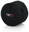 Gator GP-1009 Protechtor Percussions 10mm 10 Inch Padded Tom Bag (10x09 Inch)