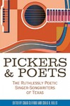 Pickers & Poets - Craig Clifford (Hardcover)