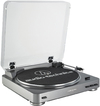 Audio Technica LP to Digital USB Turntable
