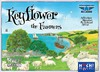 Keyflower: The Farmers Expansion (Board Game)