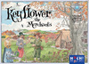 Keyflower: Merchants Expansion (Board Game)