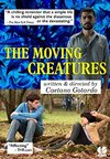 Moving Creatures (Region 1 DVD)
